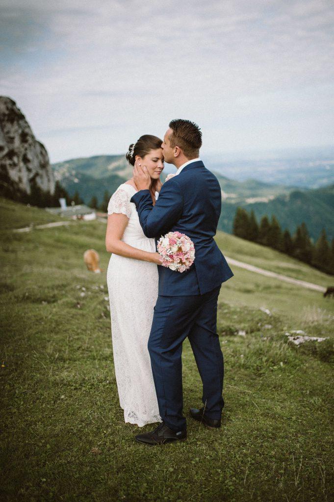 Hochzeits-Foto von Kathrin & Markus 24