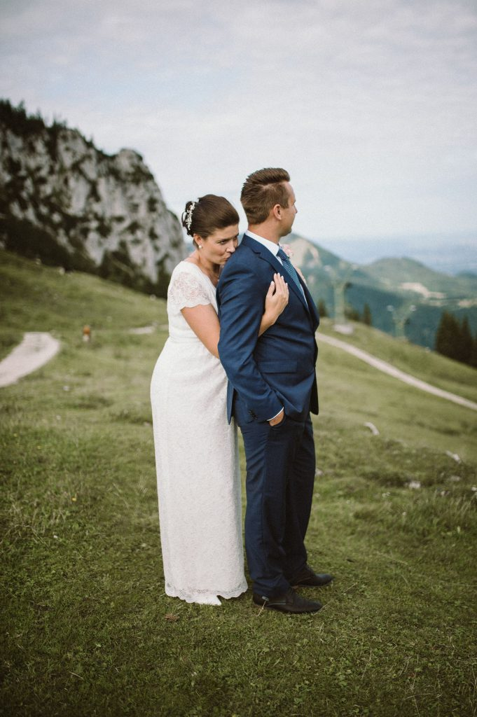 Hochzeits-Foto von Kathrin & Markus 23