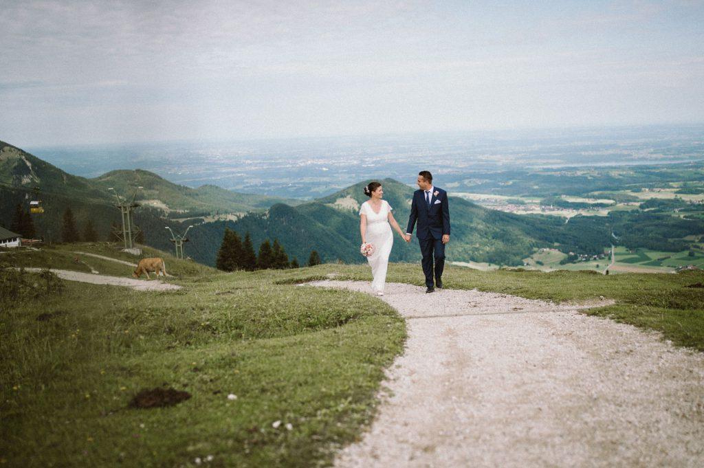 Hochzeits-Foto von Kathrin & Markus 22