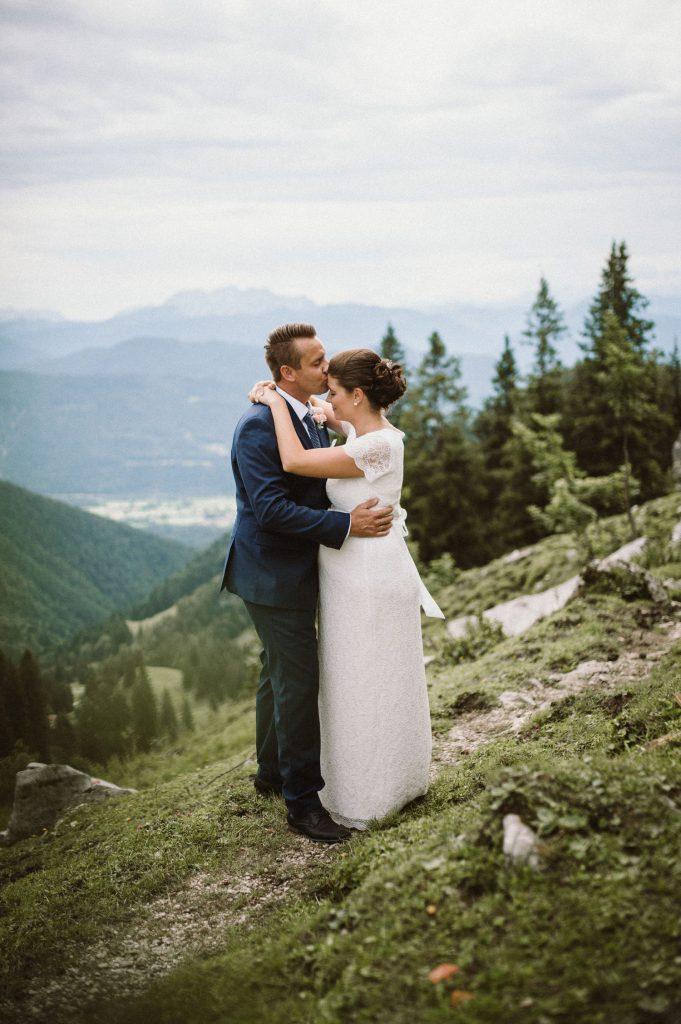 Hochzeits-Foto von Kathrin & Markus 19