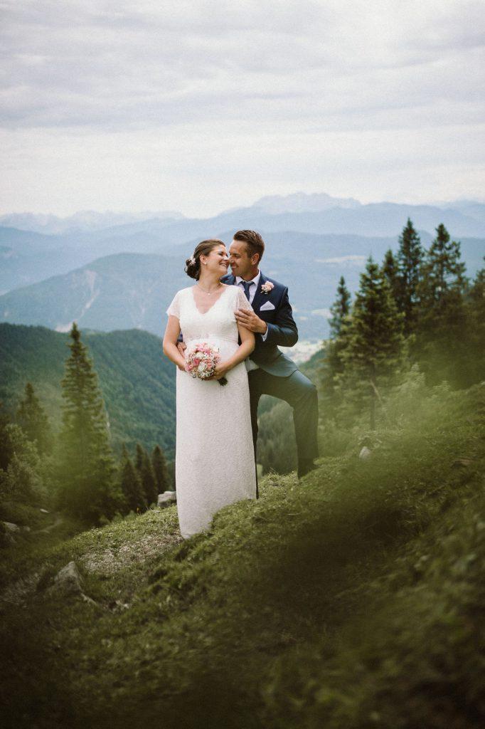 Hochzeits-Foto von Kathrin & Markus 18