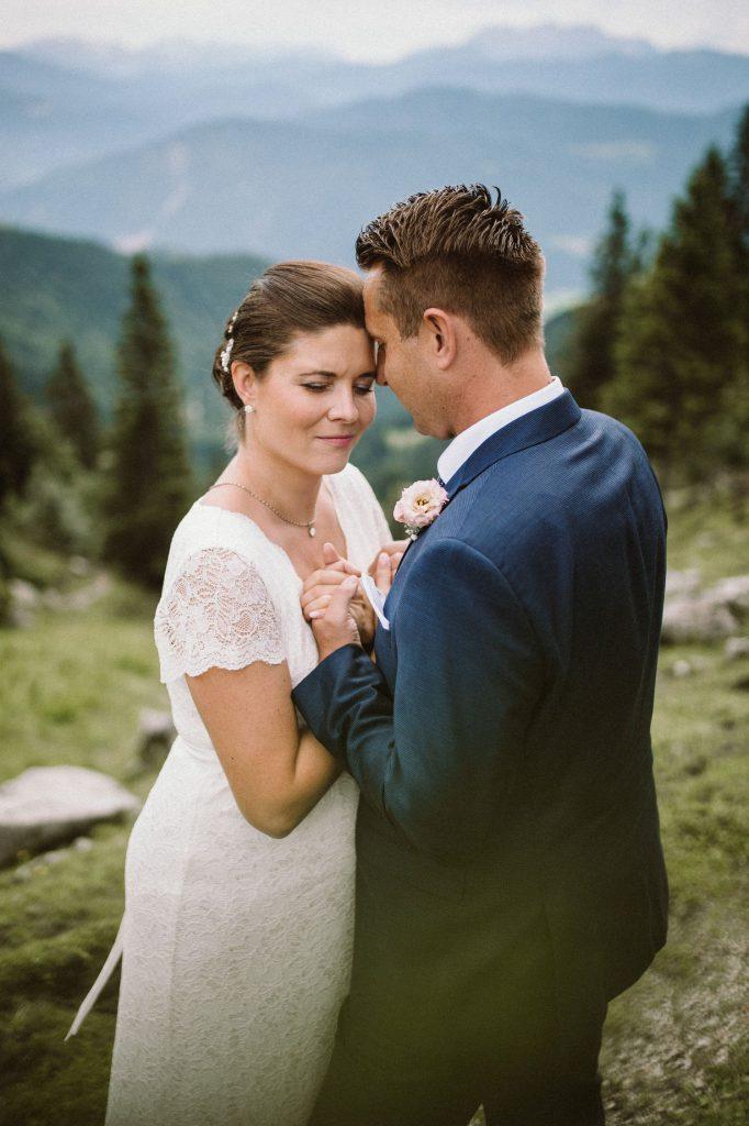 Hochzeits-Foto von Kathrin & Markus 16