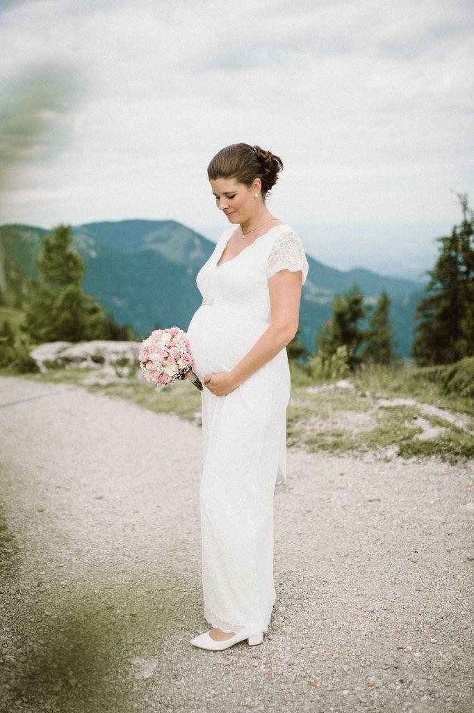 Hochzeits-Foto von Kathrin & Markus 15