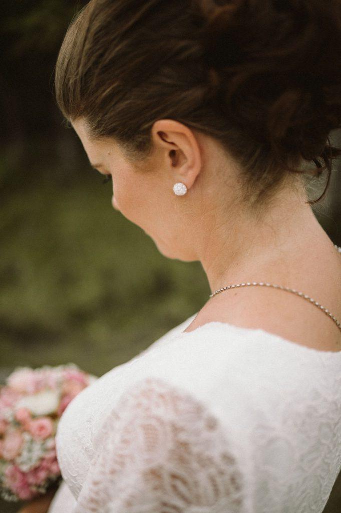 Hochzeits-Foto von Kathrin & Markus 14
