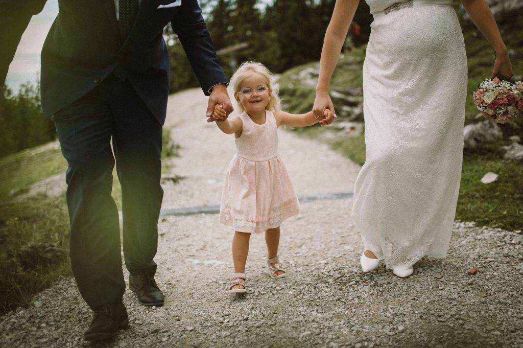 Hochzeits-Foto von Kathrin & Markus 11