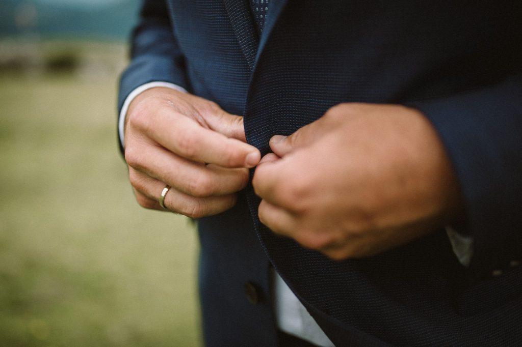 Hochzeits-Foto von Kathrin & Markus 10