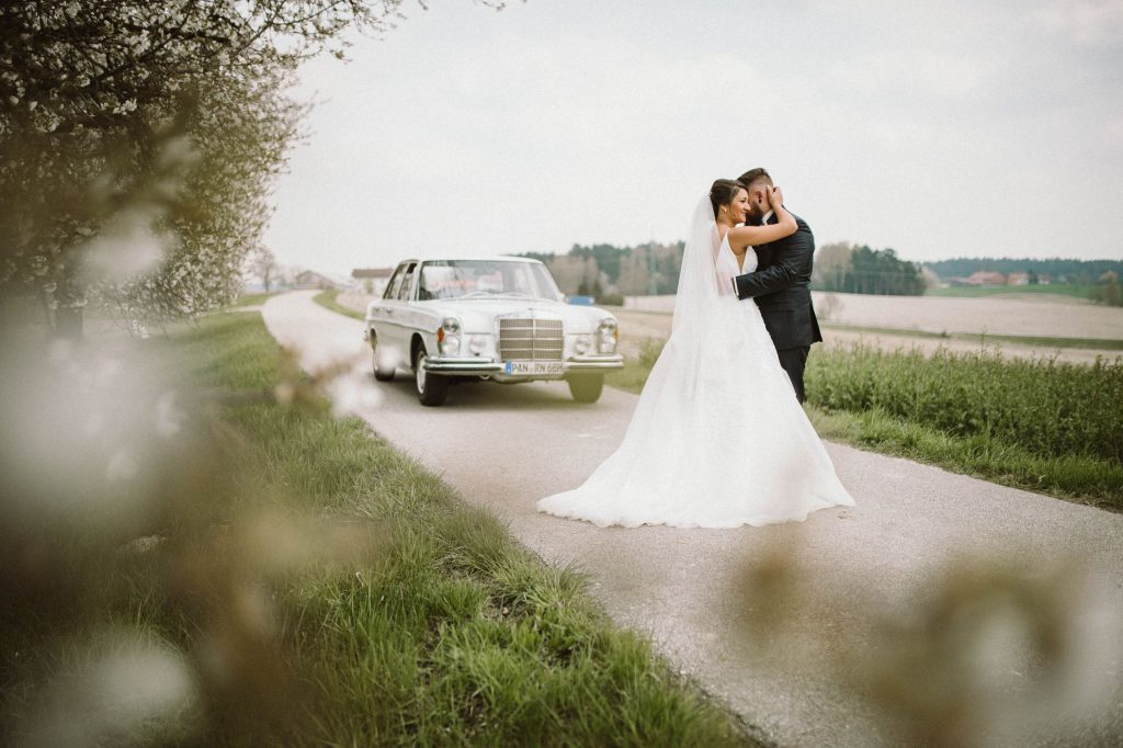 Hochzeits-Foto von Deniz & Michi 0