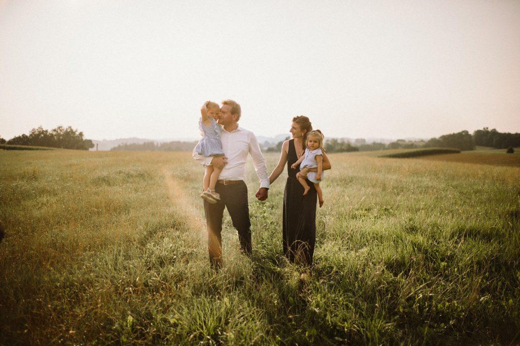 Hochzeits-Foto von Sabrina & Thomas 15