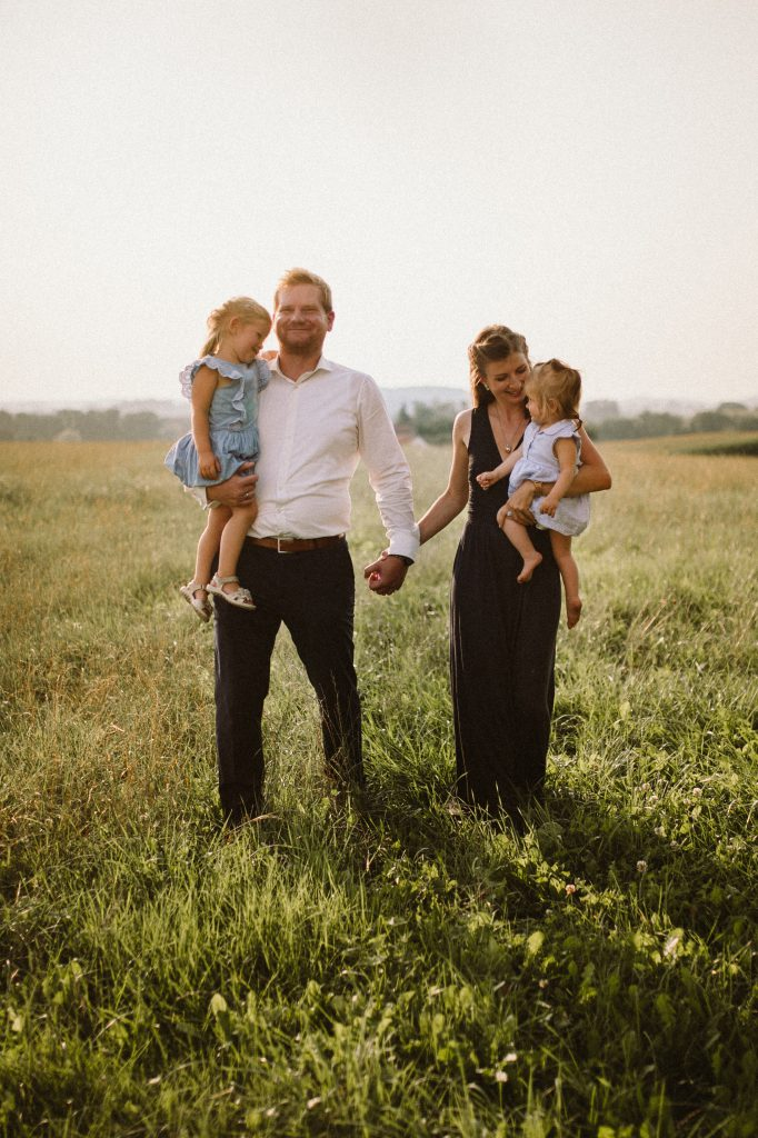 Hochzeits-Foto von Sabrina & Thomas 13