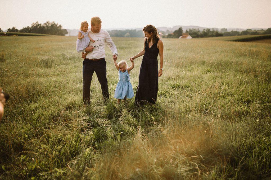 Hochzeits-Foto von Sabrina & Thomas 5