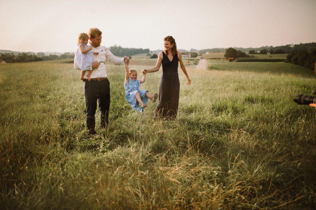 Hochzeits-Foto von Sabrina & Thomas 4