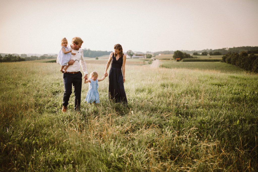 Hochzeits-Foto von Sabrina & Thomas 3