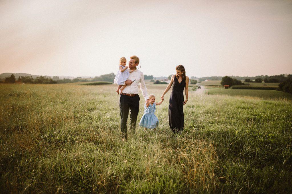 Hochzeits-Foto von Sabrina & Thomas 2