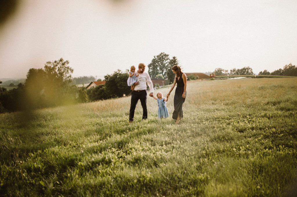 Hochzeits-Foto von Sabrina & Thomas 1