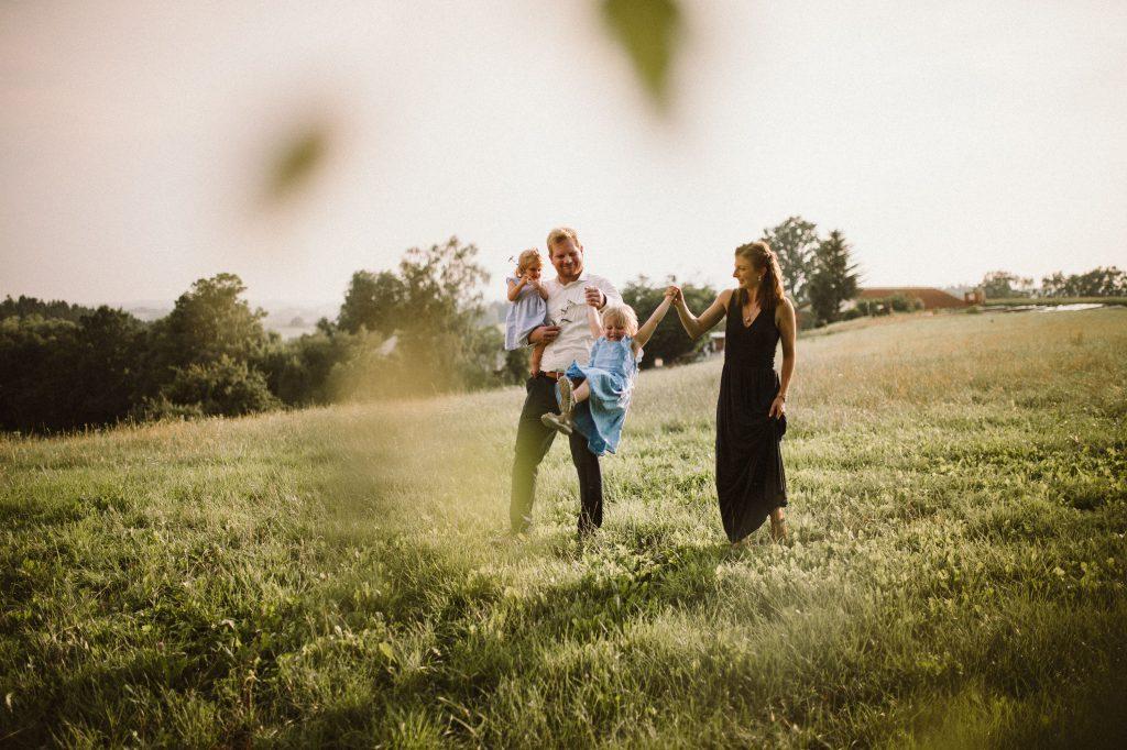 Hochzeits-Foto von Sabrina & Thomas 0