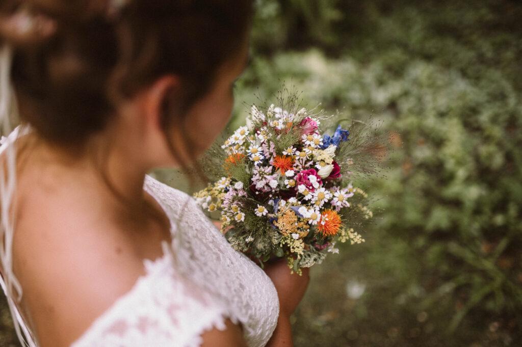 Hochzeits-Foto von Mizi & Steve 0