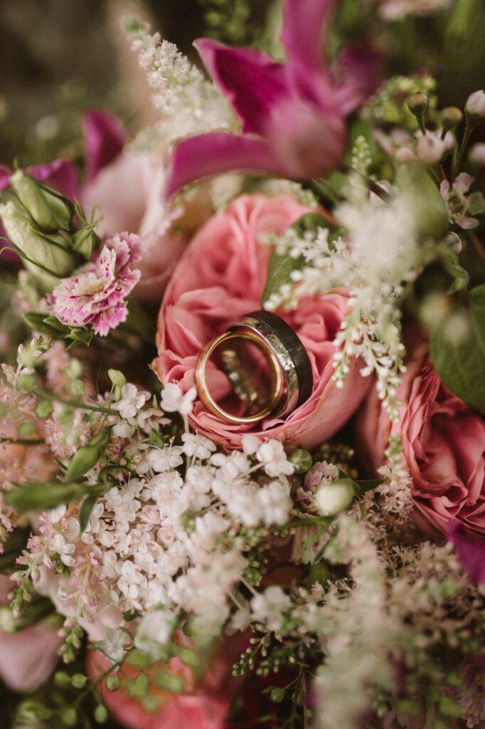 Hochzeits-Foto von Marina & Fabian 5