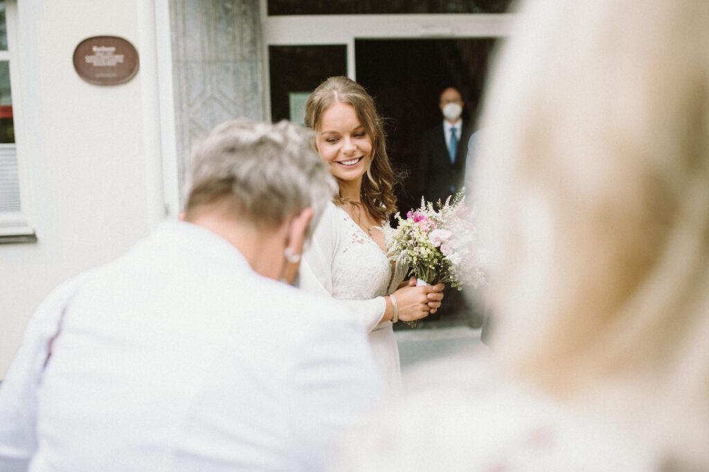 Hochzeits-Foto von Marina & Fabian 13